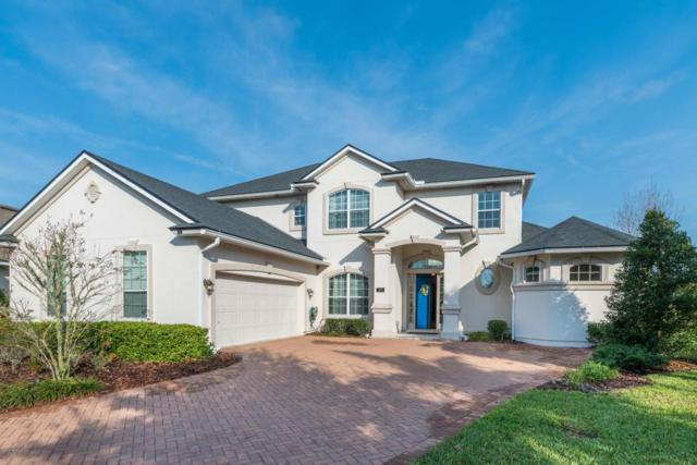 85 Glenalby Pl, Ponte Vedra, FL 32081 (MLS #939456) :: EXIT Real Estate Gallery