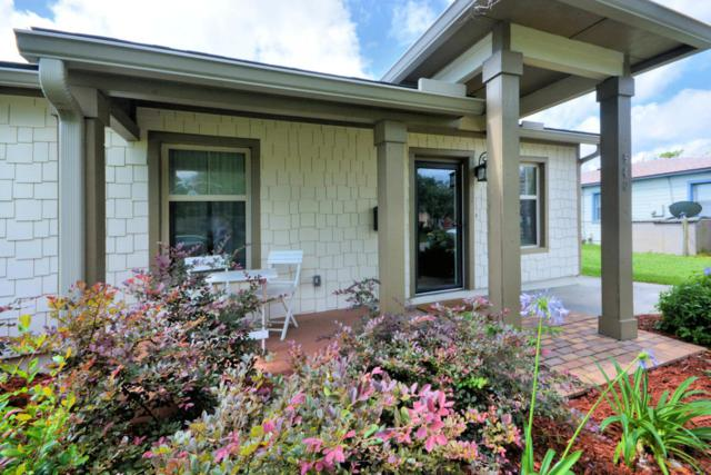 540 Barbara Ln, Jacksonville Beach, FL 32250 (MLS #939469) :: EXIT Real Estate Gallery