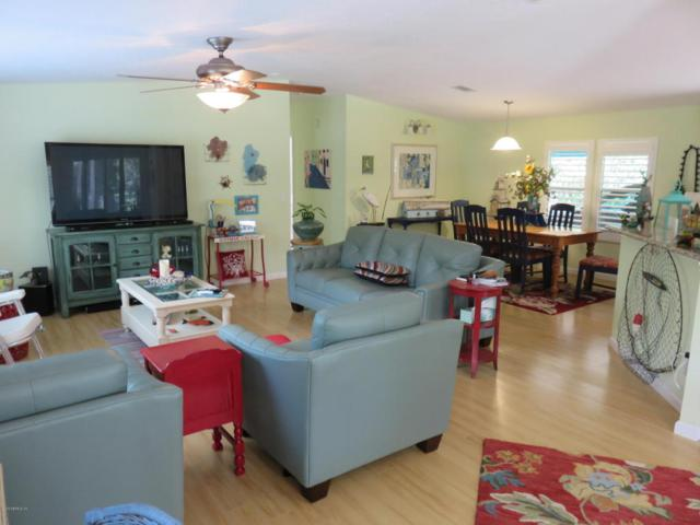 149 Bayou Dr, Satsuma, FL 32189 (MLS #939493) :: EXIT Real Estate Gallery