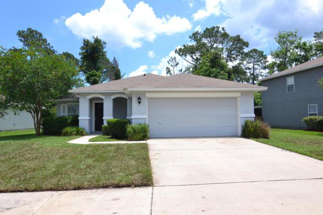 859 Collinswood Dr, Jacksonville, FL 32225 (MLS #939501) :: Florida Homes Realty & Mortgage
