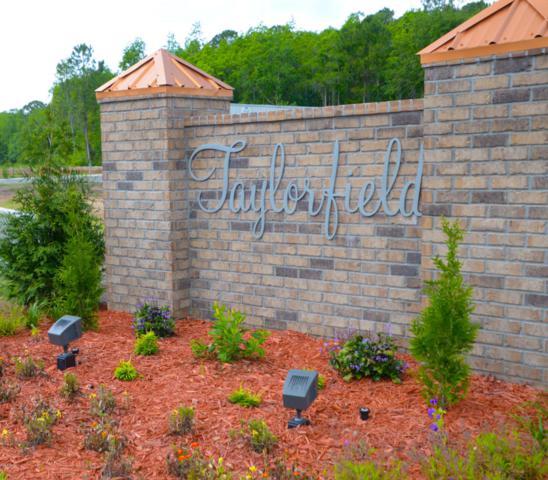 9168 Zain Michael Ct, Jacksonville, FL 32244 (MLS #939503) :: St. Augustine Realty