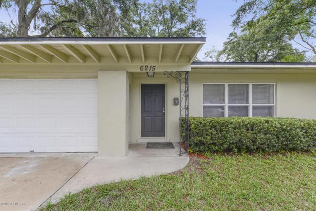 6215 Colgate Rd, Jacksonville, FL 32217 (MLS #939504) :: EXIT Real Estate Gallery
