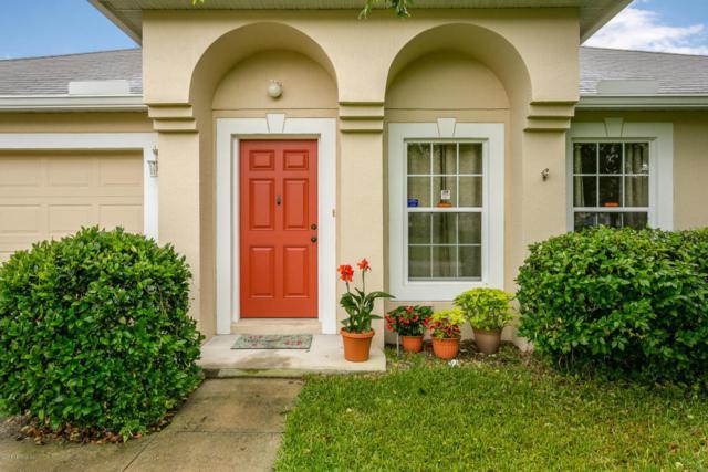 5434 Turkey Creek Rd, Jacksonville, FL 32244 (MLS #939514) :: EXIT Real Estate Gallery