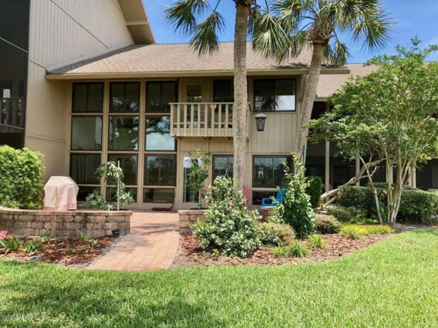 9692 Deer Run Dr, Ponte Vedra Beach, FL 32082 (MLS #939519) :: The Hanley Home Team