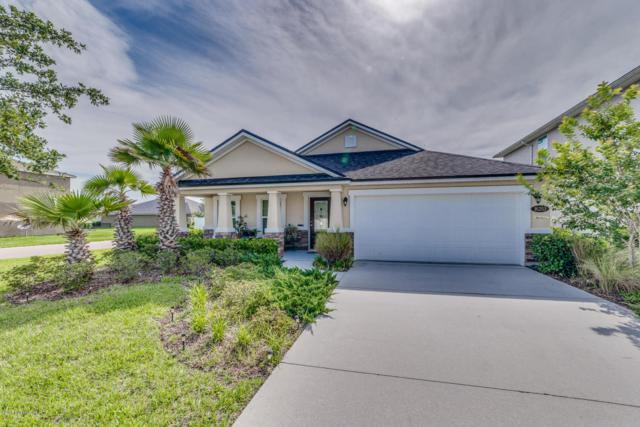 16203 Kayla Cove Ct, Jacksonville, FL 32218 (MLS #939544) :: EXIT Real Estate Gallery
