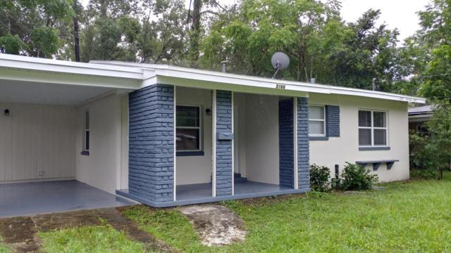 5166 Camille Ave, Jacksonville, FL 32210 (MLS #939571) :: EXIT Real Estate Gallery