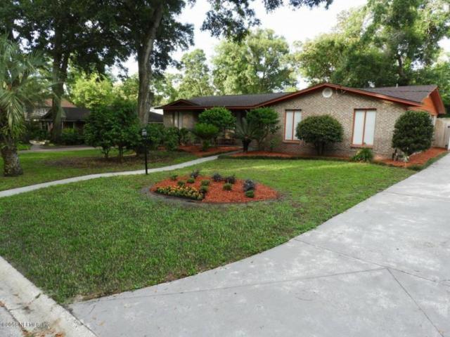1834 Holly Oaks Ravine Dr, Jacksonville, FL 32225 (MLS #939597) :: EXIT Real Estate Gallery