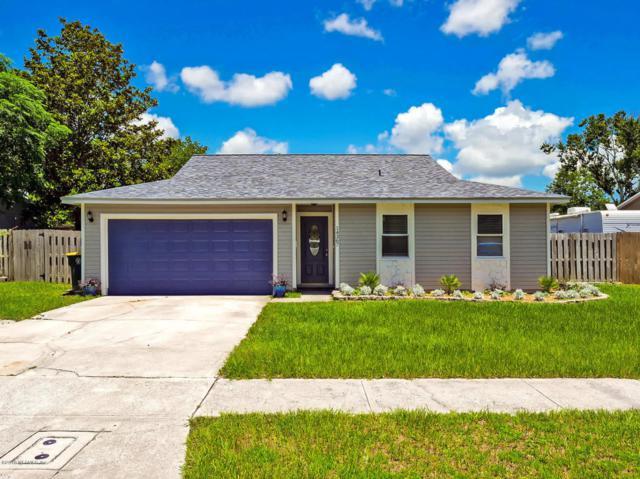 14367 Demery Dr S, Jacksonville, FL 32250 (MLS #939603) :: The Hanley Home Team