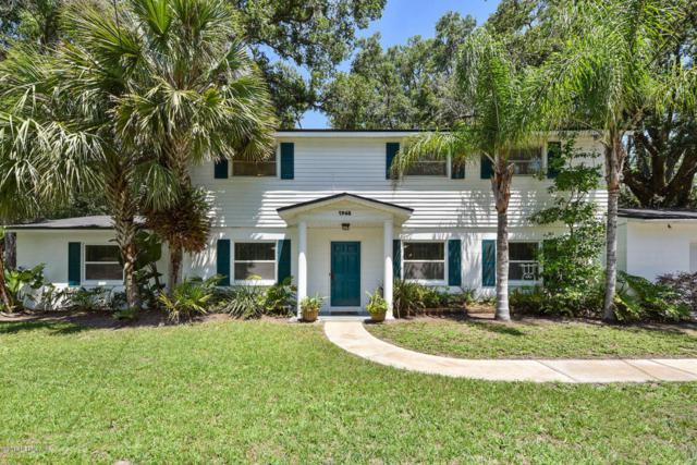 1968 Mills Rd, Jacksonville, FL 32216 (MLS #939652) :: EXIT Real Estate Gallery