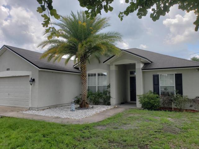 6773 Plum Lake Dr N, Jacksonville, FL 32222 (MLS #939661) :: St. Augustine Realty