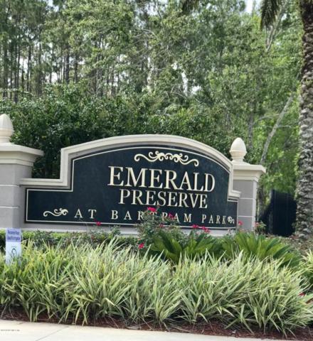 13495 Gemfire Ct, Jacksonville, FL 32258 (MLS #939662) :: EXIT Real Estate Gallery