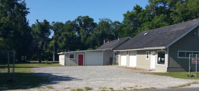 7959 Ramona Blvd W, Jacksonville, FL 32221 (MLS #939711) :: EXIT Real Estate Gallery
