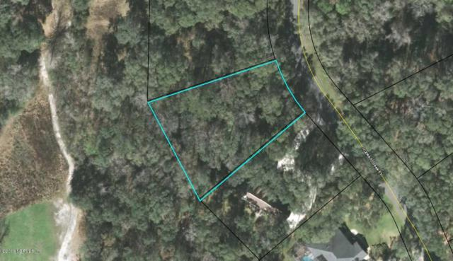 2558 Crooked Creek Point Rd, Middleburg, FL 32068 (MLS #939714) :: EXIT Real Estate Gallery