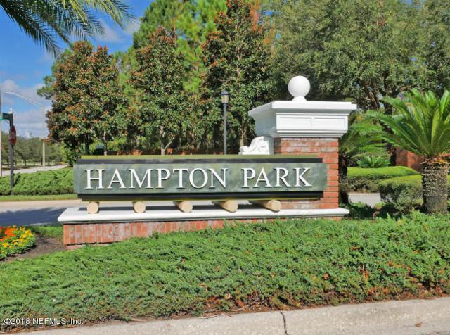 7849 Blackstone River Dr E, Jacksonville, FL 32256 (MLS #939727) :: The Hanley Home Team
