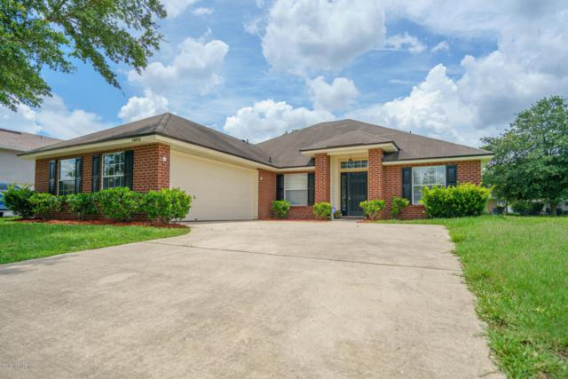 14012 Fish Eagle Dr E, Jacksonville, FL 32226 (MLS #939729) :: EXIT Real Estate Gallery