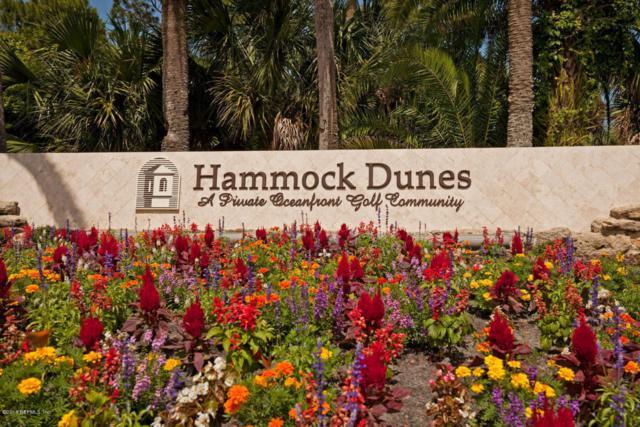 11 Ave De La Mer #1107, Palm Coast, FL 32137 (MLS #939744) :: EXIT Real Estate Gallery
