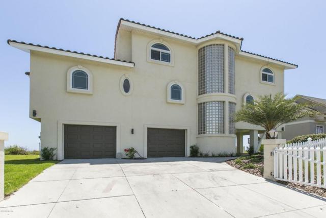 2615 Ponte Vedra Blvd, Ponte Vedra Beach, FL 32082 (MLS #939745) :: EXIT Real Estate Gallery