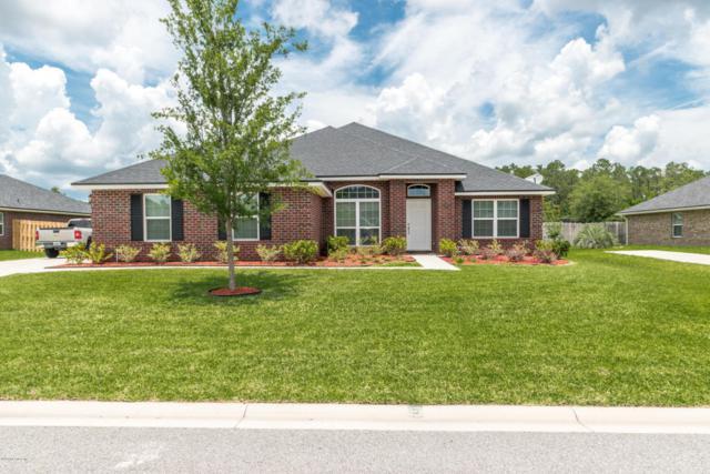 1588 Kilchurn Rd, Jacksonville, FL 32221 (MLS #939747) :: The Hanley Home Team