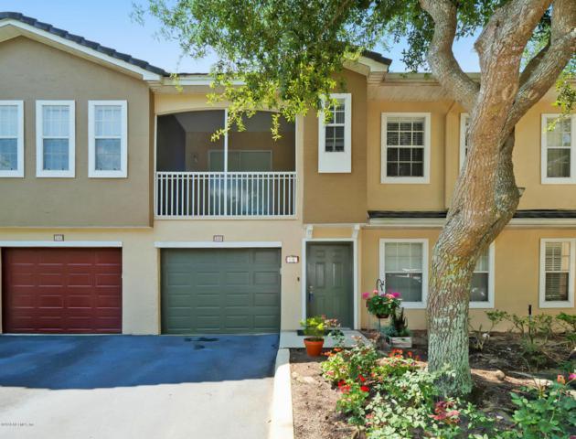 10075 Gate Pkwy #2313, Jacksonville, FL 32246 (MLS #939757) :: The Hanley Home Team