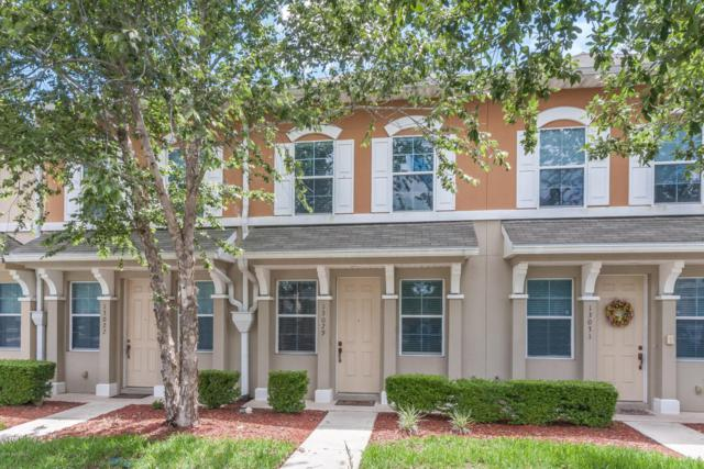 13029 Shallowater Rd, Jacksonville, FL 32258 (MLS #939779) :: The Hanley Home Team