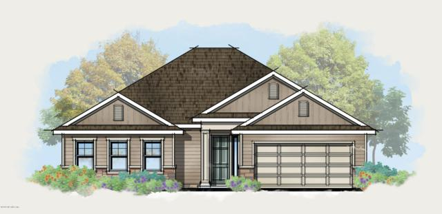 10858 Stanton Hills Dr, Jacksonville, FL 32222 (MLS #939809) :: The Hanley Home Team
