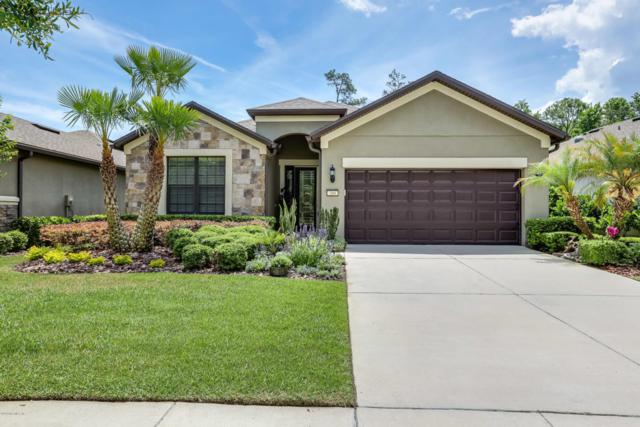300 Hammocks Landing Dr, Ponte Vedra, FL 32081 (MLS #939813) :: EXIT Real Estate Gallery