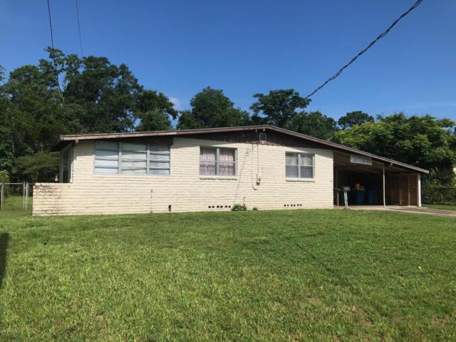 2846 Oakcove Ln, Jacksonville, FL 32277 (MLS #939849) :: EXIT Real Estate Gallery