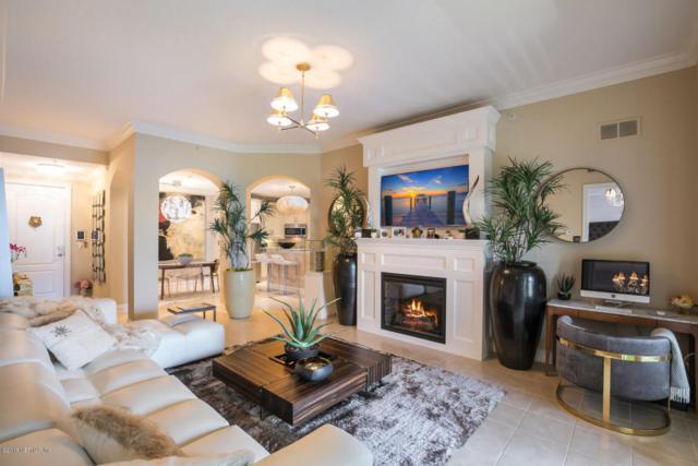 4300 S Beach Pkwy #3220, Jacksonville Beach, FL 32250 (MLS #939864) :: Memory Hopkins Real Estate