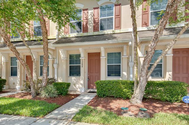 13084 Shallowater Rd, Jacksonville, FL 32258 (MLS #939877) :: The Hanley Home Team