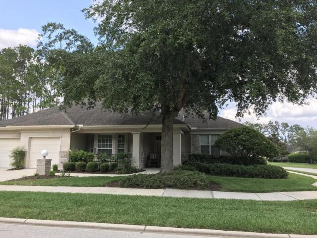 4519 Silverberry Ct, Jacksonville, FL 32224 (MLS #939945) :: The Hanley Home Team
