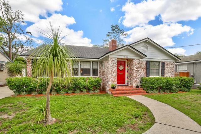 4225 San Jose Blvd, Jacksonville, FL 32207 (MLS #939966) :: The Hanley Home Team