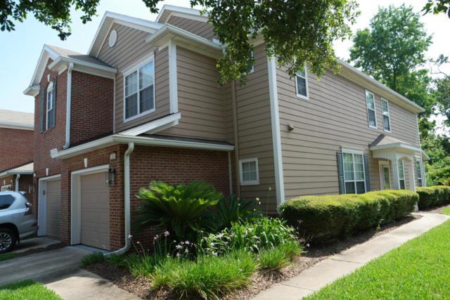 13533 Stone Pond Dr, Jacksonville, FL 32224 (MLS #939979) :: The Hanley Home Team