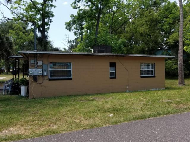3934 Boulevard, Jacksonville, FL 32206 (MLS #940038) :: The Hanley Home Team