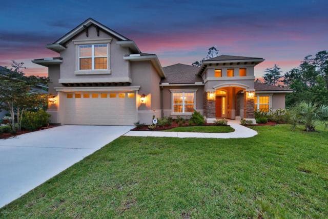 36 Fern Lake Ct, St Augustine, FL 32095 (MLS #940046) :: EXIT Real Estate Gallery