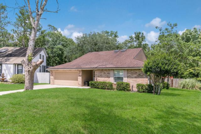 12413 Bears Den Ct, Jacksonville, FL 32258 (MLS #940060) :: EXIT Real Estate Gallery