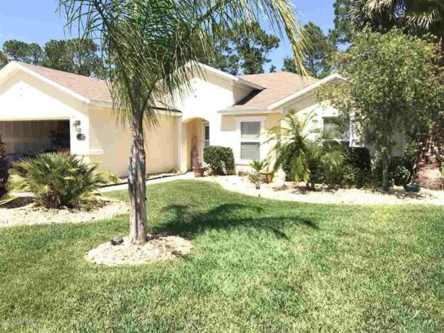 5307 Cypress Links Blvd, Elkton, FL 32033 (MLS #940181) :: Florida Homes Realty & Mortgage