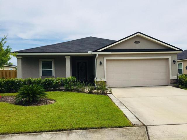 6156 Sandler Chase Trl, Jacksonville, FL 32222 (MLS #940236) :: EXIT Real Estate Gallery