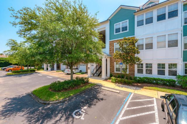 8550 Touchton Rd #617, Jacksonville, FL 32216 (MLS #940255) :: EXIT Real Estate Gallery