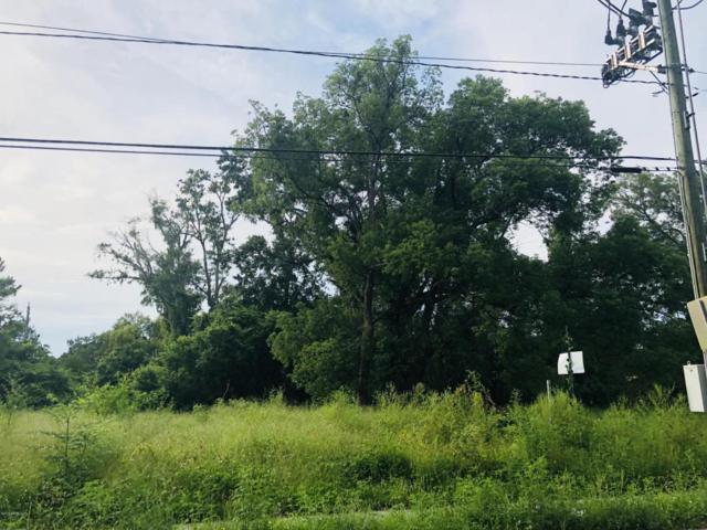 0 Owen Ave, Jacksonville, FL 32209 (MLS #940268) :: The Hanley Home Team