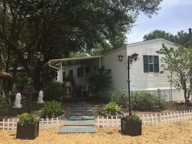 620 Marion Ave, Interlachen, FL 32148 (MLS #940326) :: EXIT Real Estate Gallery