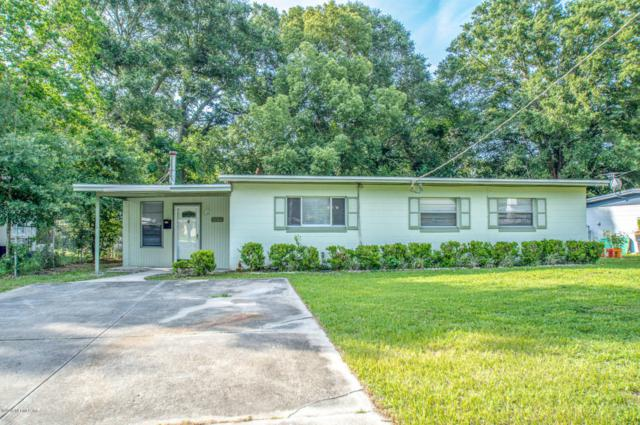 7132 King Arthur Rd N, Jacksonville, FL 32211 (MLS #940338) :: EXIT Real Estate Gallery