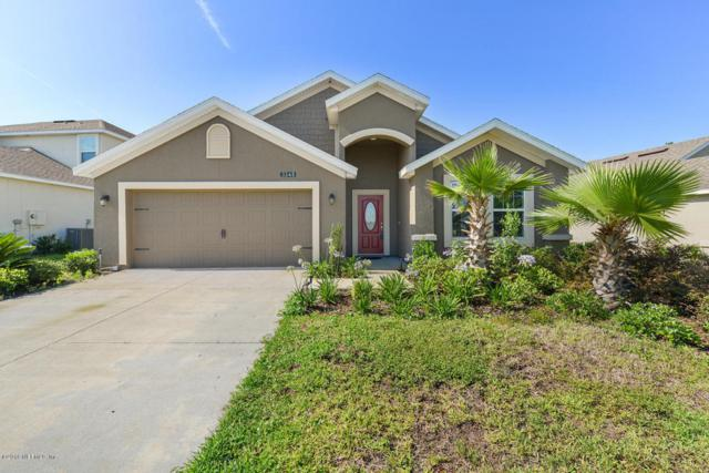 3345 Hidden Meadows Ct, GREEN COVE SPRINGS, FL 32043 (MLS #940364) :: St. Augustine Realty