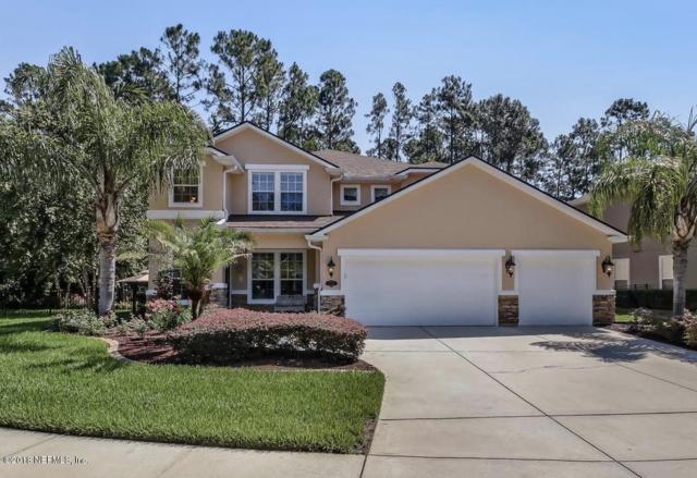 12119 Backwind Dr, Jacksonville, FL 32258 (MLS #940367) :: EXIT Real Estate Gallery