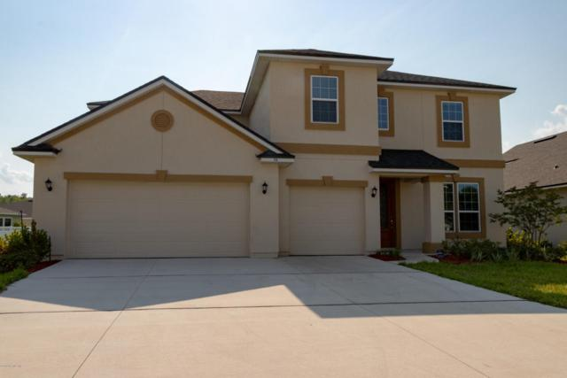 36 Mariah Ann Ln, St Johns, FL 32259 (MLS #940404) :: EXIT Real Estate Gallery