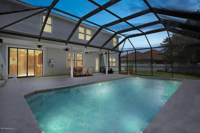 2407 Watermill Dr, Orange Park, FL 32073 (MLS #940462) :: EXIT Real Estate Gallery