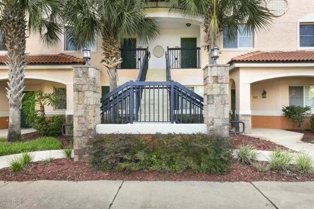 9745 Touchton Rd #922, Jacksonville, FL 32246 (MLS #940464) :: EXIT Real Estate Gallery