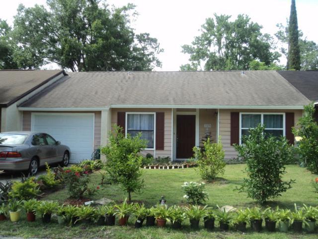 11435 Atwood Way, Jacksonville, FL 32223 (MLS #940488) :: The Hanley Home Team