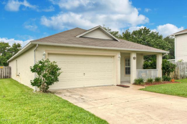54 Reeding Ridge Dr W, Jacksonville, FL 32225 (MLS #940497) :: The Hanley Home Team