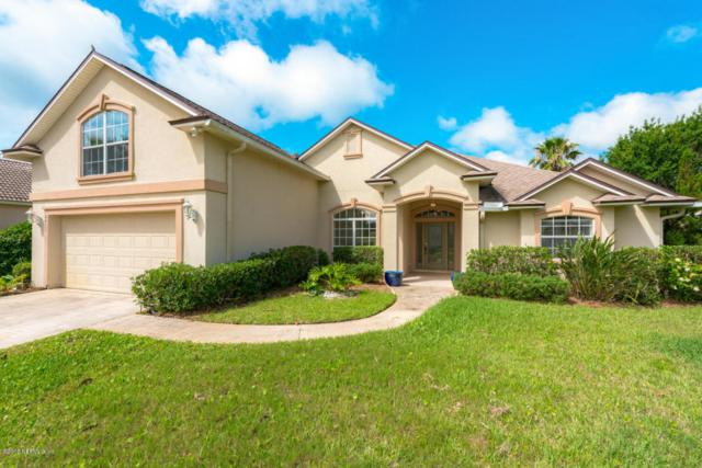 4455 Golf Ridge Dr, Elkton, FL 32033 (MLS #940510) :: St. Augustine Realty