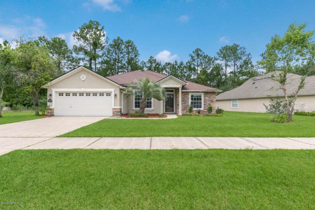 10647 Stanton Hills Dr E, Jacksonville, FL 32222 (MLS #940527) :: The Hanley Home Team